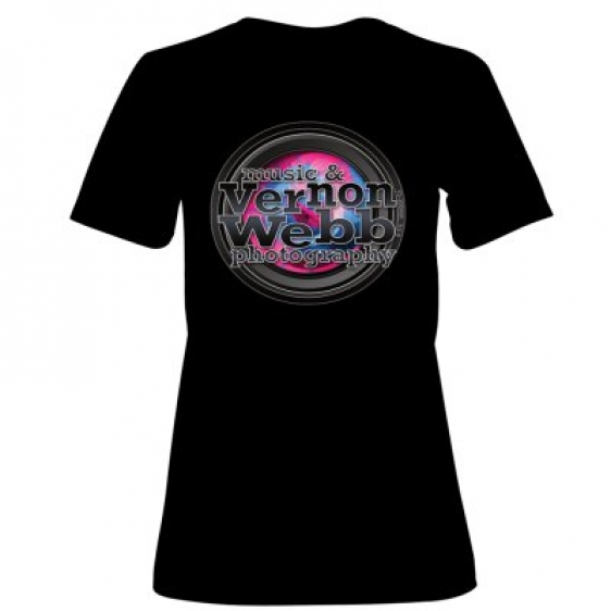 SignatureSoft Women's T-shirts